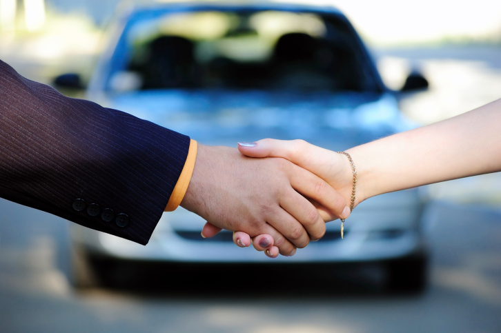 used Cars from Japan