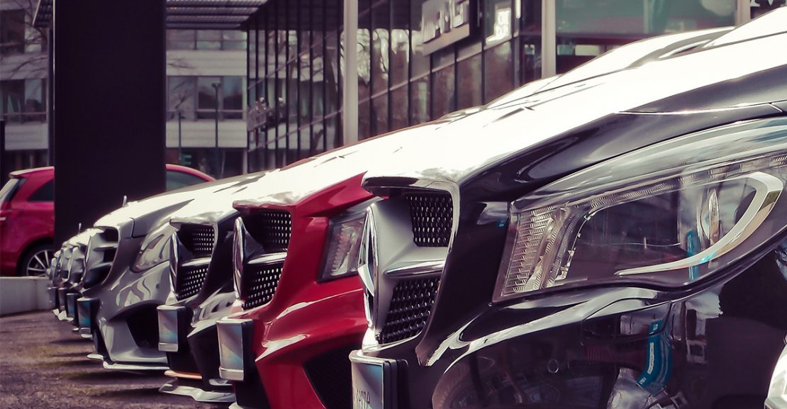 Best Japan cars trading